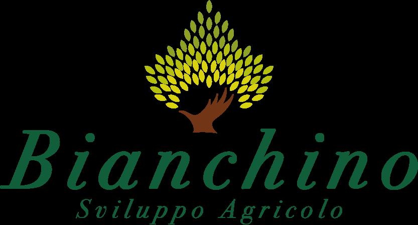 Sviluppo Agricolo Bianchino
